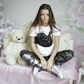 Valeriya Borisova