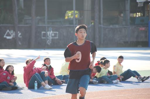 20210113_八男1500m計時決賽