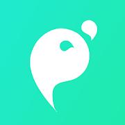 App Icon for Heymandi - 匿名交友 App in Taiwan Play Store