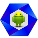 Secret Codes For Android – Access Hidden Info icon