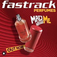 Fastrack Stores photo 7