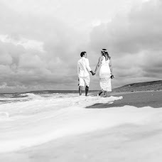 Wedding photographer Claudiojr Florêncio (claudioflorencio). Photo of 08.07.2017