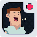 Dr. Game Surgeon Trouble icon