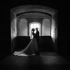 Wedding photographer Jarosław Smęda (JaroslawSmeda). Photo of 28.06.2016