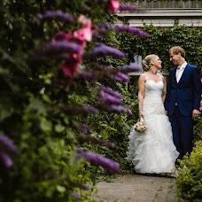 Huwelijksfotograaf Frank Meester (jaikwilfrank). Foto van 03.02.2017