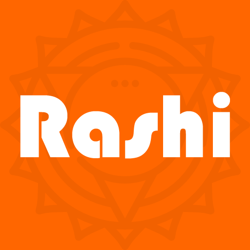 Rashi.Me - Wish Fulfillment App For Bright Future!