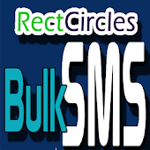 RectCircles BulkSMS