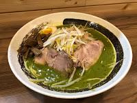 麵屋趣 日式拉麵
