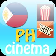 Philippines Cinemas
