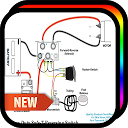 Electrical Motor Wiring Diagram APK