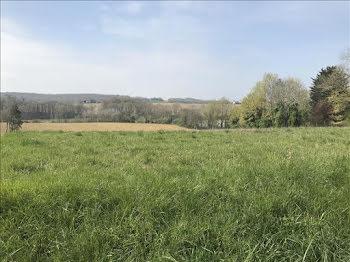 terrain à Margouët-Meymes (32)