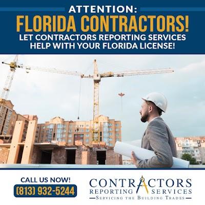 general contractor license