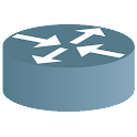 CCNP Routing Dump icon