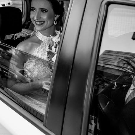 Wedding photographer Samuel Smith (samuelsmith). Photo of 18.11.2017