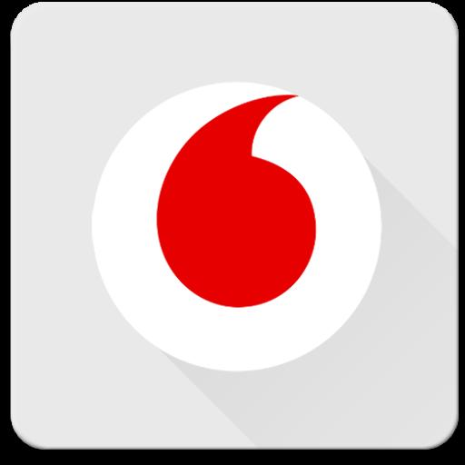 My Vodafone APK