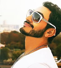 tamer hosny 2018 2 0 latest apk download for android apkclean