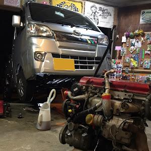 シルビア PS13 Q's 平成4年式のカスタム事例画像 MCはがりん@完全趣味のはがりんガレージ店主さんの2019年02月27日22:48の投稿