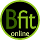 Download Bfit online personal training For PC Windows and Mac 4.5.1