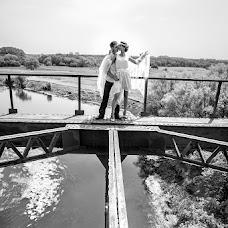 Wedding photographer Galina Krupoderova (hitro4ka). Photo of 29.06.2017