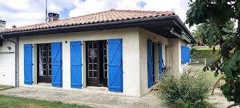 maison à Bias (40)