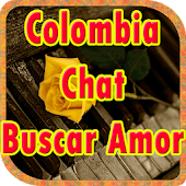Colombia Chat buscar amor Online