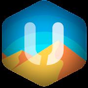 Umfo - Icon Pack