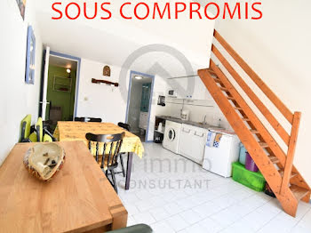 maison à Valras-Plage (34)