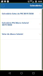 App Caixa Trabalhador APK for Windows Phone