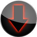 All Video Downloader 2017 icon