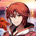 RPG Antiquia Lost icon