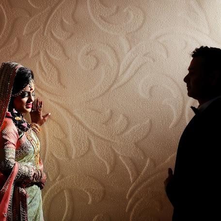 Wedding photographer Shahriar nobi Newaz (snnp). Photo of 14.10.2018