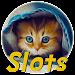 Cats Casino Video Slots icon