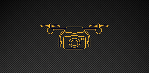 360 Flight Gps Apps On Google Play
