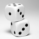 Play The Dice Icon