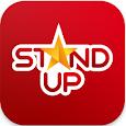 Stand UP Maroc - Saison 4 - 2020 apk