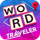 Word Traveler Apk