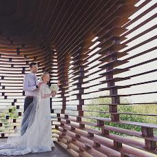 Wedding photographer Kseniya Timaeva (Photoenix). Photo of 18.12.2017