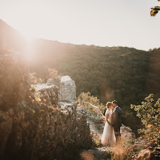 Wedding photographer Marija Kranjcec (Marija). Photo of 30.09.2018