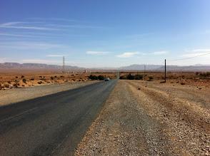 Photo: Bouizakame