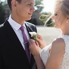 Wedding photographer Sergey Beskonechnyy (jason88). Photo of 01.11.2017