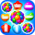 Candy Bomb file APK for Gaming PC/PS3/PS4 Smart TV