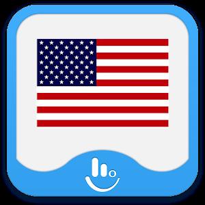 Download TouchPal English (US) Keyboard 5 7 1 5 Apk (7 14