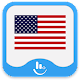 TouchPal English (US) Keyboard for PC