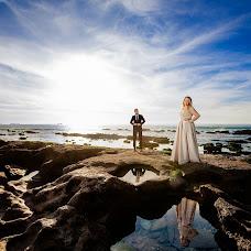 Nhiếp ảnh gia ảnh cưới Richard Stobbe (paragon). Ảnh của 22.01.2019