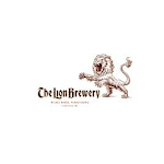 Logo for The Lion Brewery