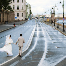 Wedding photographer Ekaterina Belyakova (zyavka). Photo of 28.11.2012
