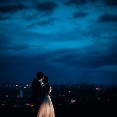 Kāzu fotogrāfs Markus Morawetz (weddingstyler). Fotogrāfija: 04.05.2019