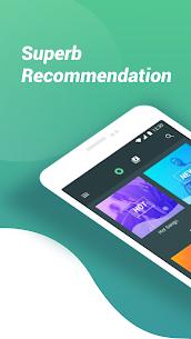 Free Music Box – Unlimited Music v5.1 Unlocked 1