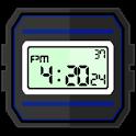 MyChime icon