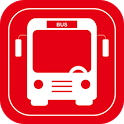 LamLam Bus icon